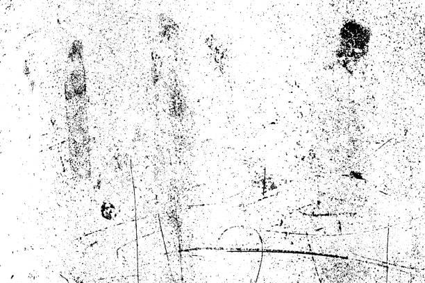 ilustrações, clipart, desenhos animados e ícones de molde da textura do fundo do vetor do grunge - grunge
