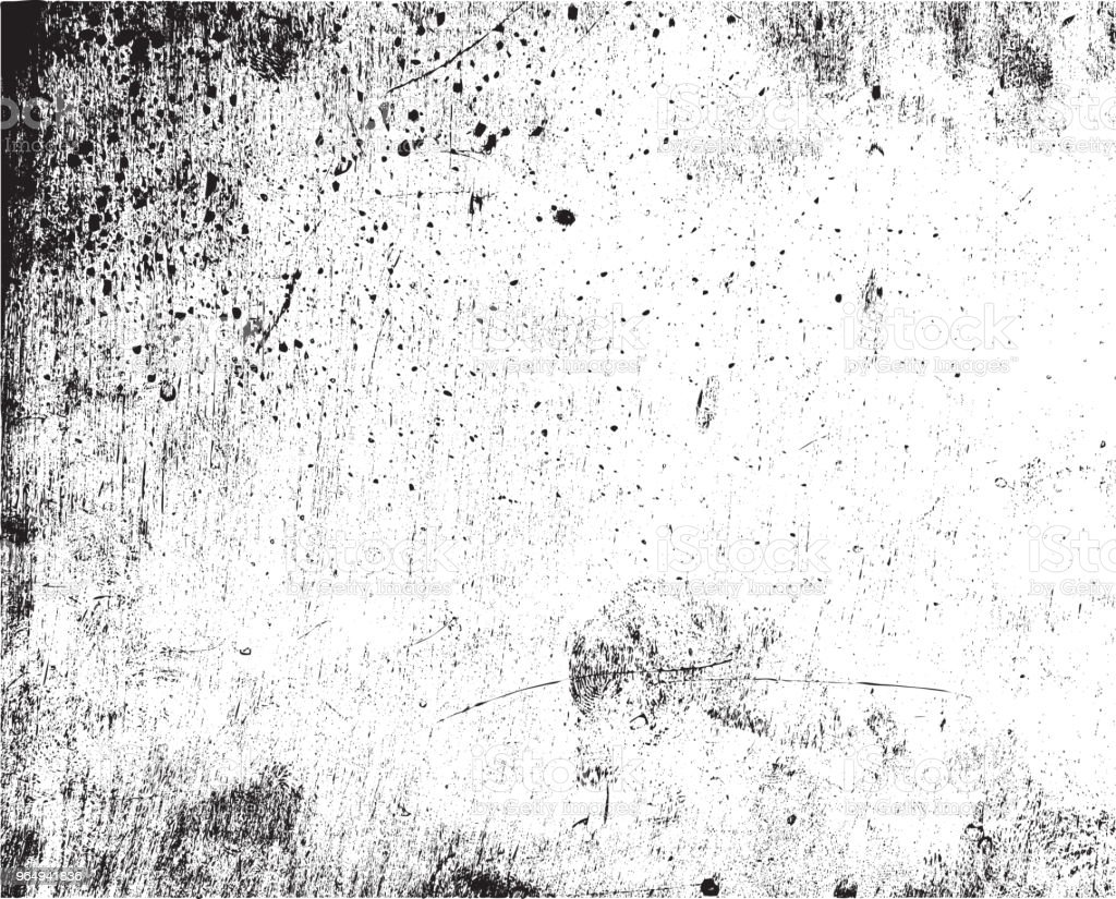 grunge vector background texture royalty-free grunge vector background texture stock illustration - download image now