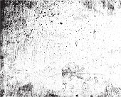 grunge vector background texture template