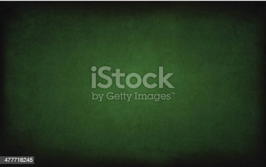 istock Grunge Vector Background 477716245