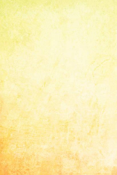 grunge vector hintergrund - pastellgelb stock-grafiken, -clipart, -cartoons und -symbole
