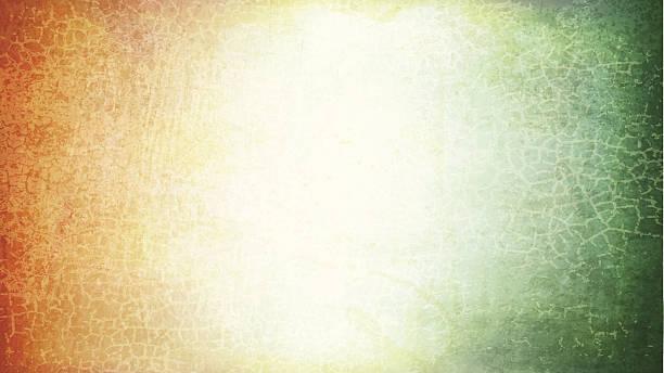 Fundo de Grunge vector com cores de semelhante flags - ilustração de arte em vetor