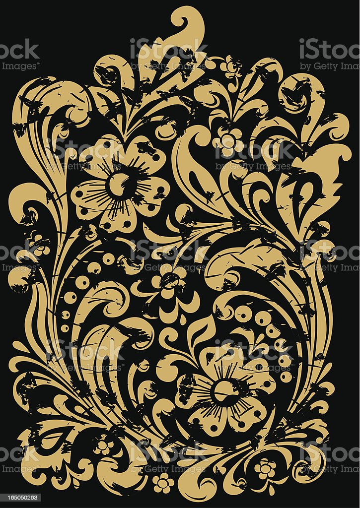 grunge royalty-free grunge stock vector art & more images of antique