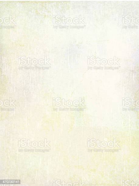 Grunge vector paper vector id470230141?b=1&k=6&m=470230141&s=612x612&h=tfw2weyr8 ndugnbcq9jgglym5w2ysvzxk8hdk4bs50=