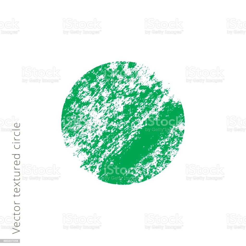Grunge Vector Urban Background and Abstract poster texture royalty-free grunge vector urban background and abstract poster texture stock vector art & more images of abstract