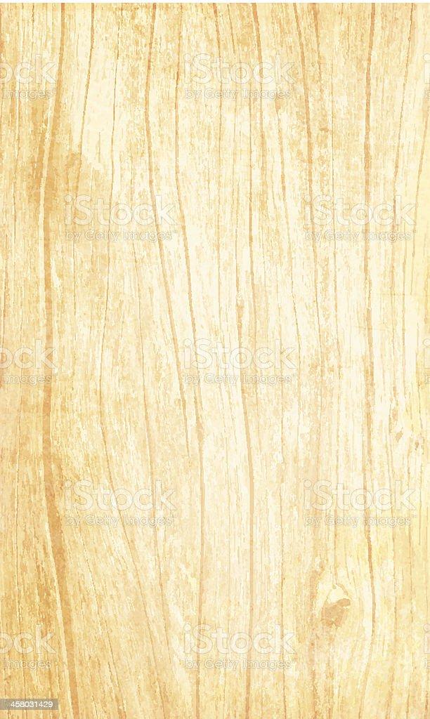 Grunge Vector Wooden Background Stock Vector Art & More ...