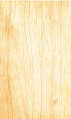 Grunge Vector Wooden Background