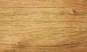 istock Grunge Vector Wooden Background 465766966