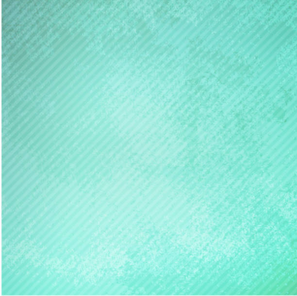 Grunge watercolor blue abstract background Vector illustration grunge watercolor blue background. EPS10. bad condition stock illustrations
