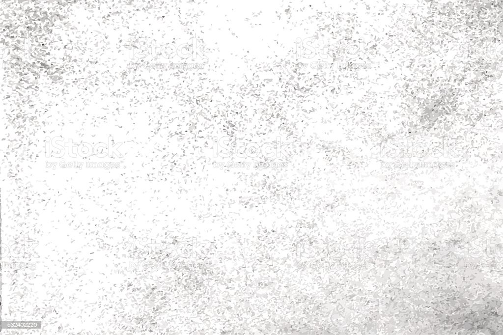 grunge white and light gray texture background surface