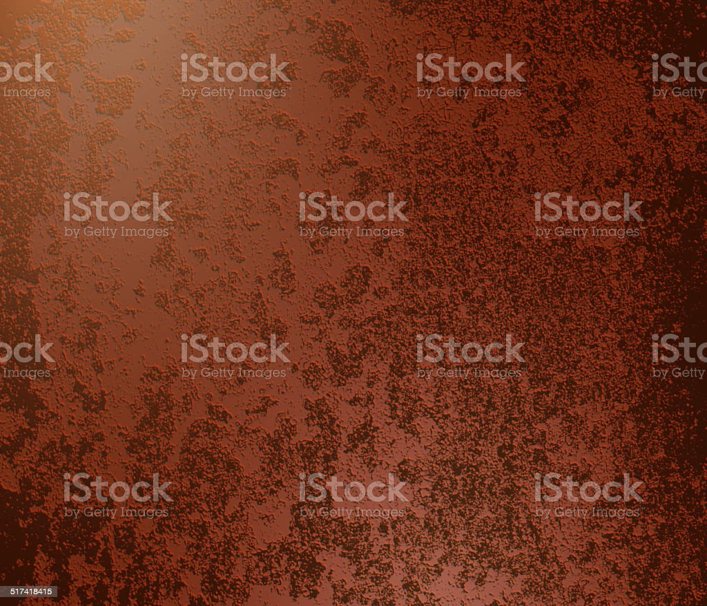 grunge01 vector art illustration