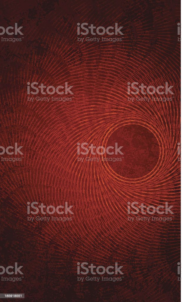 Grungy Vector Abstract Background royalty-free grungy vector abstract background stock vector art & more images of abstract