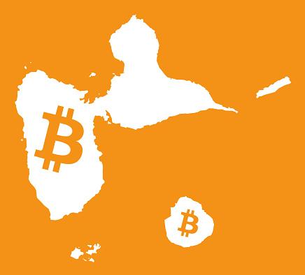 guadeloupe bitcoin)