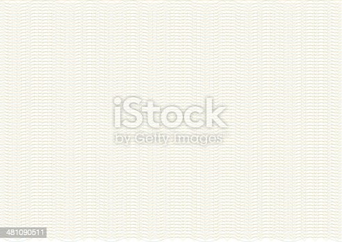 istock guilloche background 481090511