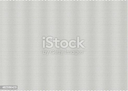 istock guilloche background 482586425