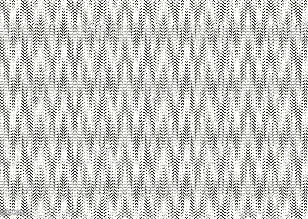 guilloche background vector art illustration