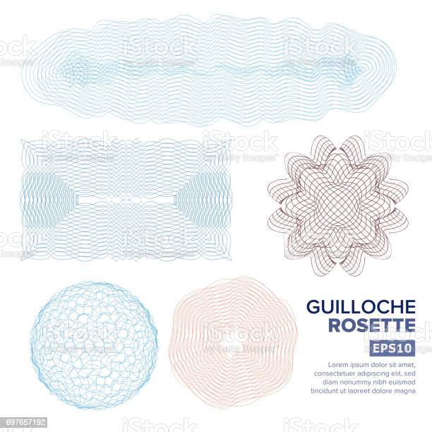 Guilloche rosette set vector decorative abstract rosette elements for vector id697657192?b=1&k=6&m=697657192&s=612x612&h=abwgbwv nrd32ejbnkscdw2dwehmezmoijssjncaacc=
