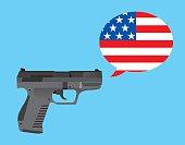 Gun Safety Discussion