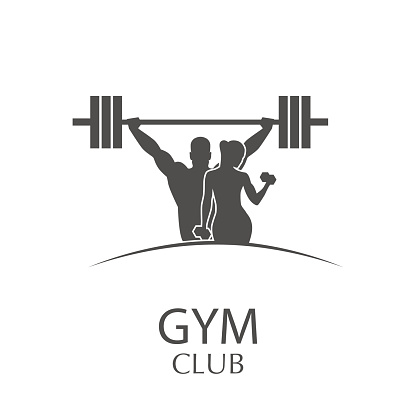 gym and fitness