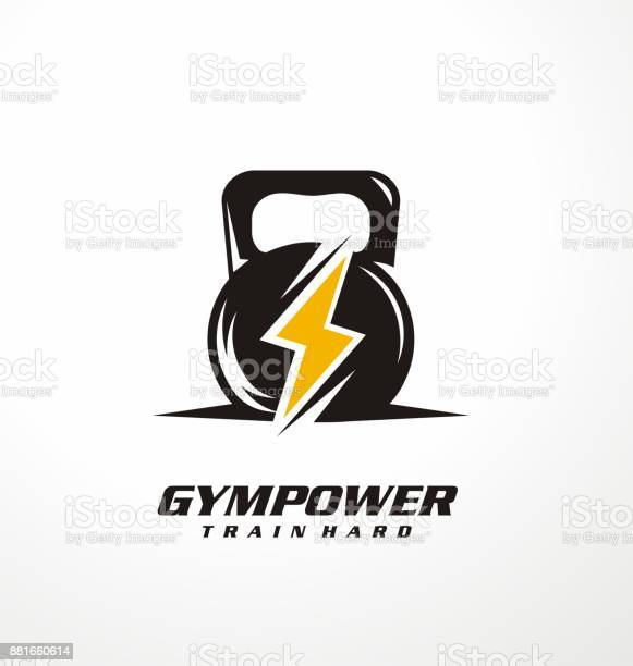 Gym power logo design idea vector id881660614?b=1&k=6&m=881660614&s=612x612&h=kkbovpnswcyroon55hpr085pidx5ffq0xudyoo6hkjq=
