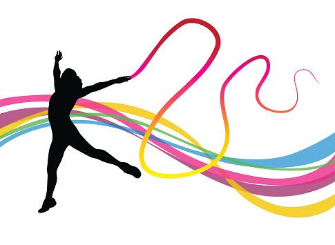 Gymnast Performance Flow