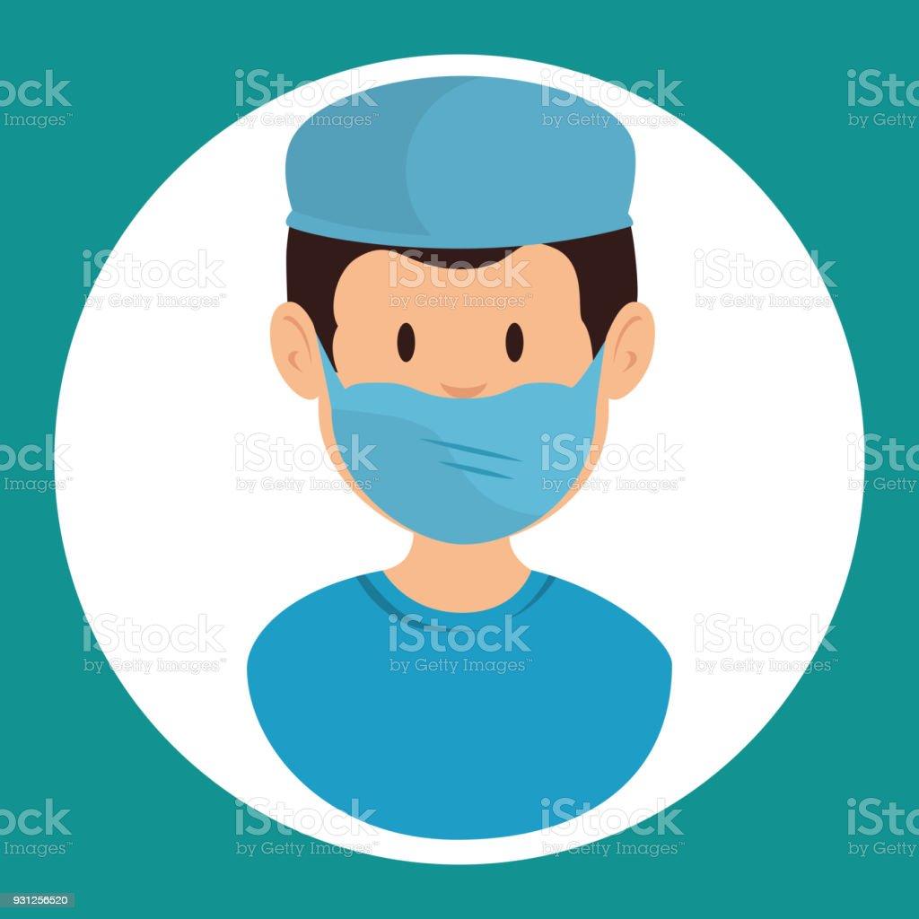 frauenarzt mann