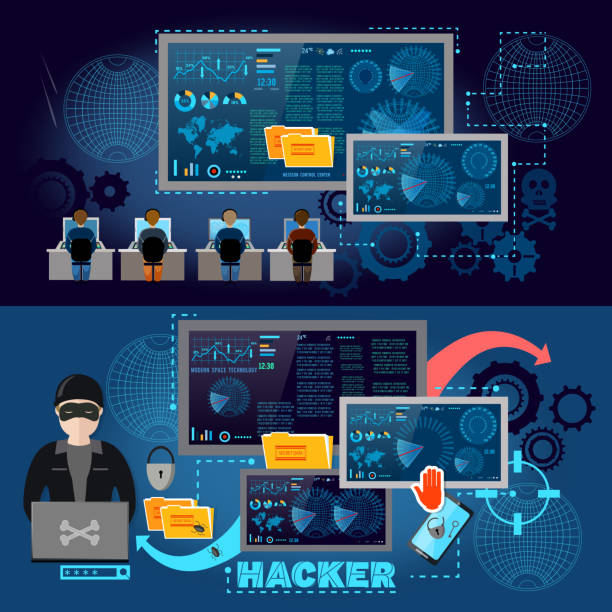 d1f9b56e5441 Top 60 Control Room Monitors Clip Art