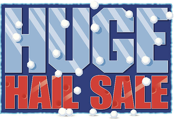 Hail Sale Heading C Hail Sale Heading C hailing a ride stock illustrations