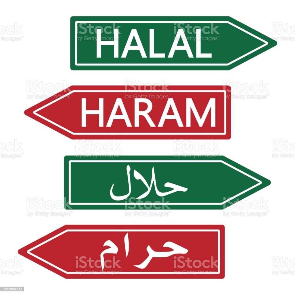 dating online haram sau halal)