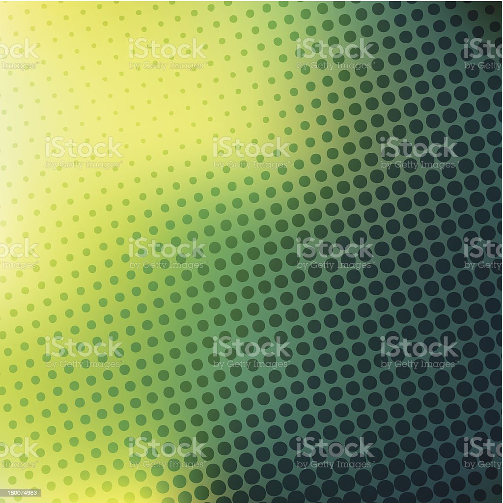 halftone background royalty-free halftone background stock vector art & more images of abstract
