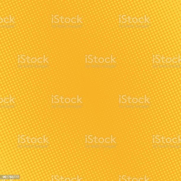 Halftone dots background vector id961763772?b=1&k=6&m=961763772&s=612x612&h=xb45tq36yvzw7lzh9rvybsgdjbkd7hqd7zzl5kosqcc=