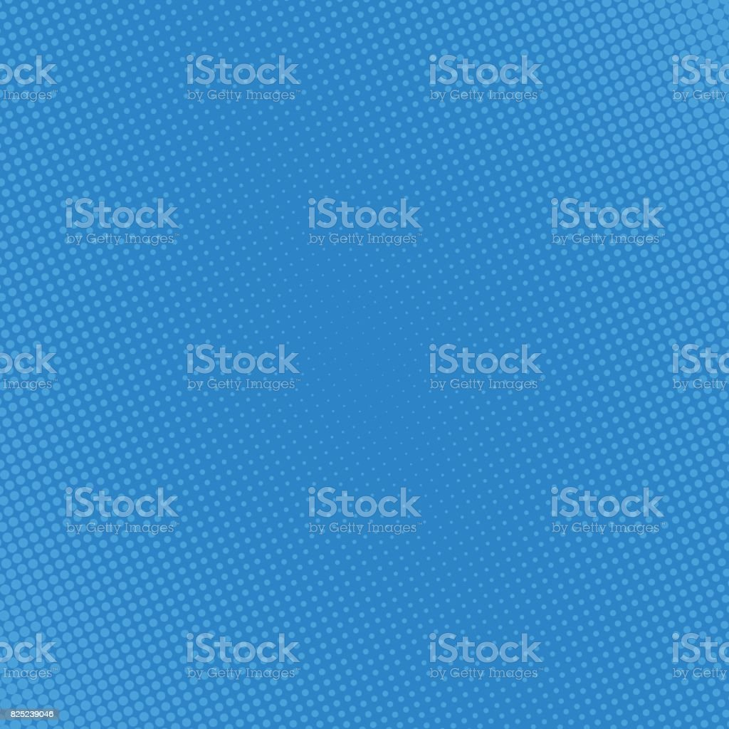 halftone dots royalty-free halftone dots stock illustration - download image now