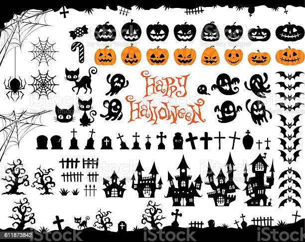 Halloween all fun sets vector id611873842?b=1&k=6&m=611873842&s=612x612&h=nx bzlkkcoaih5pwakhf1va6vj7wxdoujzpyx kzxlc=