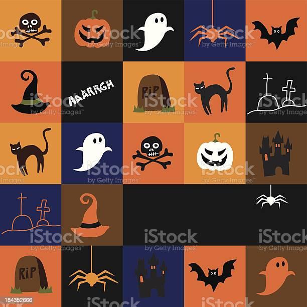 Halloween background vector id184352666?b=1&k=6&m=184352666&s=612x612&h=asjmy96xfswjkcnekcmu fx8cletneofvp3sqxfp1zg=