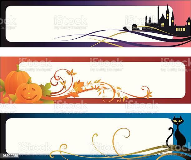 Halloween banners vector id96302289?b=1&k=6&m=96302289&s=612x612&h=wqavulugqlu3g5vyyazvtzmkwotfdiscx6hh1z8hdtm=