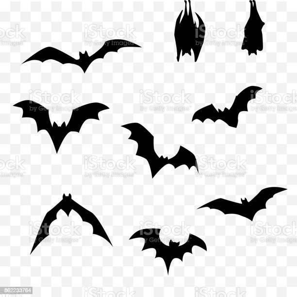 Halloween bat set vector id862233764?b=1&k=6&m=862233764&s=612x612&h=vadbi kbqoawwpffwcj2h8qe78ty0qa5aqjdvqixfco=