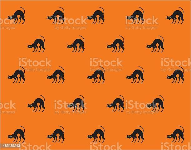 Halloween black cats background vector id485435243?b=1&k=6&m=485435243&s=612x612&h=4nc3lckcqfmgau2olxgnmqtlax9qwyotyk4oivm4358=
