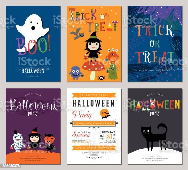 Halloween cards 04 vector id856030378?b=1&k=6&m=856030378&s=612x612&h=fvqv rxiwb6i10xqkjszsdmu0psty0lqrhqdagge1yw=