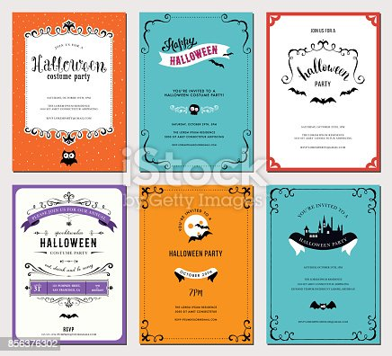 istock Halloween Cards_08 856376302