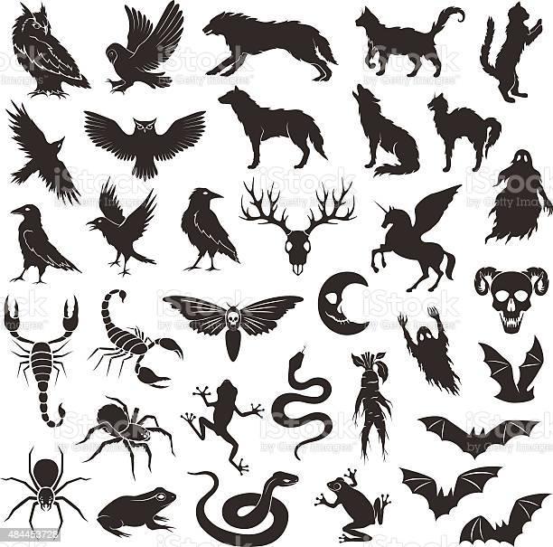 Halloween characters collection vector id484453728?b=1&k=6&m=484453728&s=612x612&h=j546wccrgfdhf0g 85np8 jtqoqilwszsgrodycnofy=