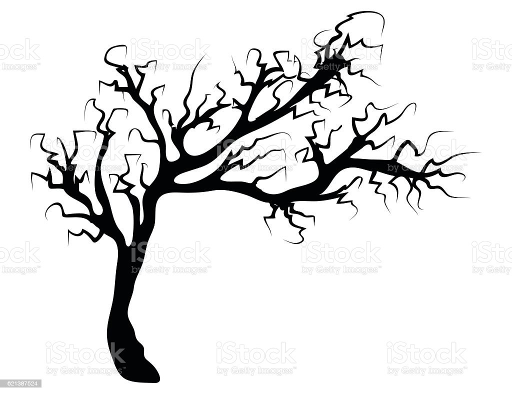 royalty free withered plant clip art vector images illustrations rh istockphoto com