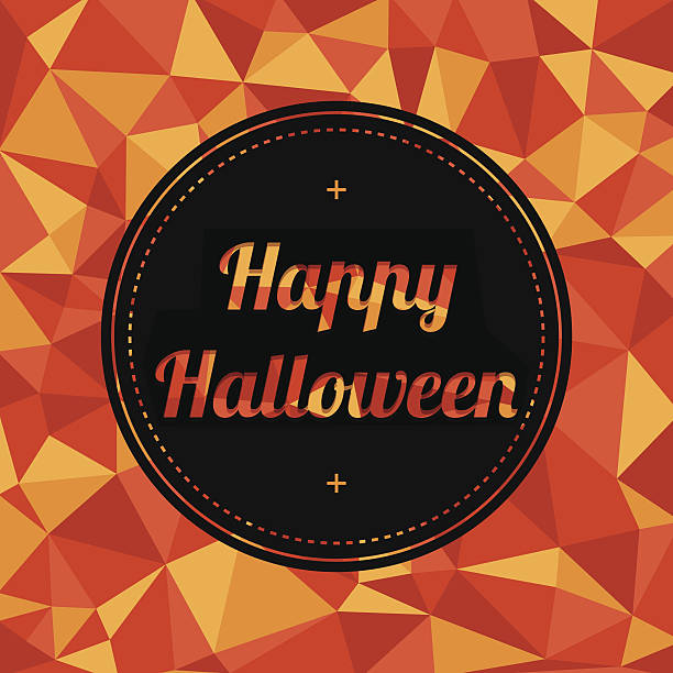 Best Halloween Office Decorations Illustrations, Royalty ...