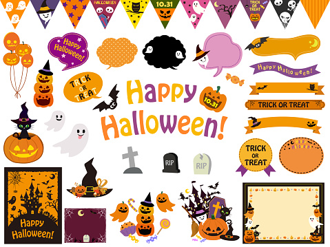 Halloween Design2