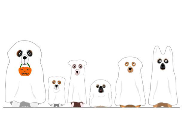 Halloween Dog Stock Illustrations – 3,006 Halloween Dog Stock  Illustrations, Vectors & Clipart - Dreamstime