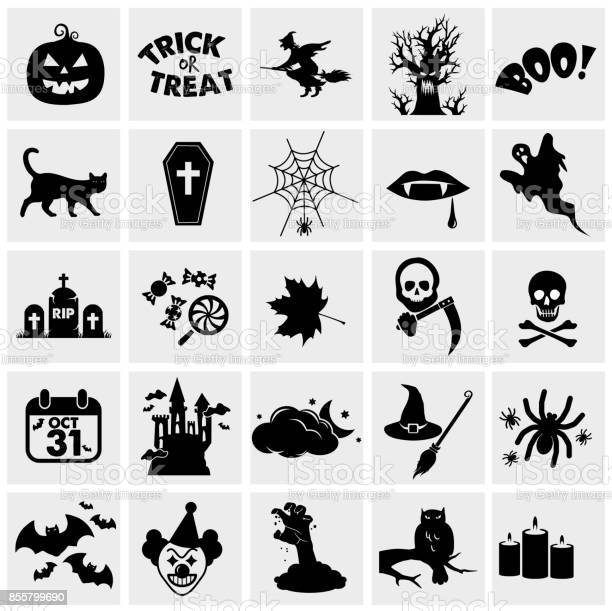 Halloween icon set vector devices vector id855799690?b=1&k=6&m=855799690&s=612x612&h=kyb3vbkqdk5vtxtf9i2 xy d0evnqt3xwq41 v12 zg=