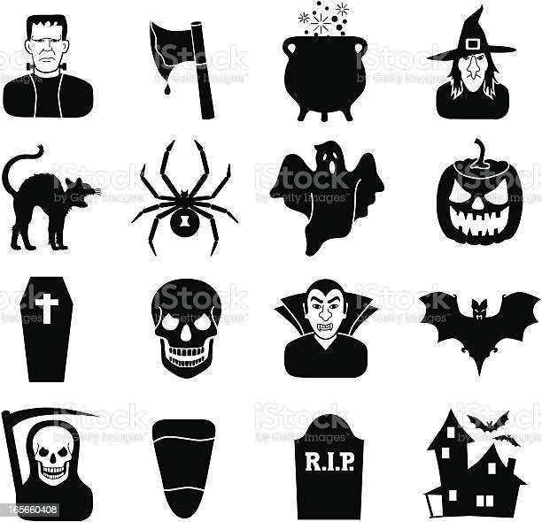 Halloween icons vector id165660408?b=1&k=6&m=165660408&s=612x612&h=u4vjlwl9ohvjf8hm8zsd9iejmgm2gweqbcn8zkb49ne=