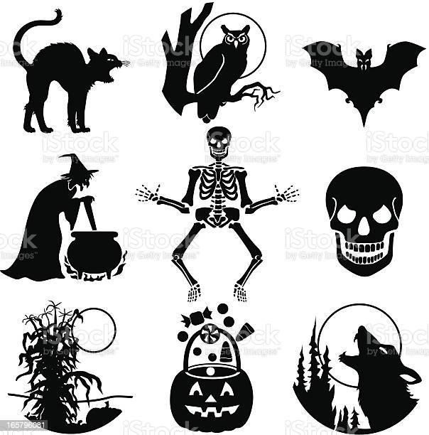 Halloween icons vector id165796081?b=1&k=6&m=165796081&s=612x612&h=szyzjptxk9ej8s2e0nwh4hli4qvbbo1exppeemk5u10=