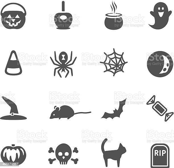 Halloween icons vector id455474867?b=1&k=6&m=455474867&s=612x612&h=vsltvxofiq86j kysboqrnj59vwn jlukkuvlrk4kqe=