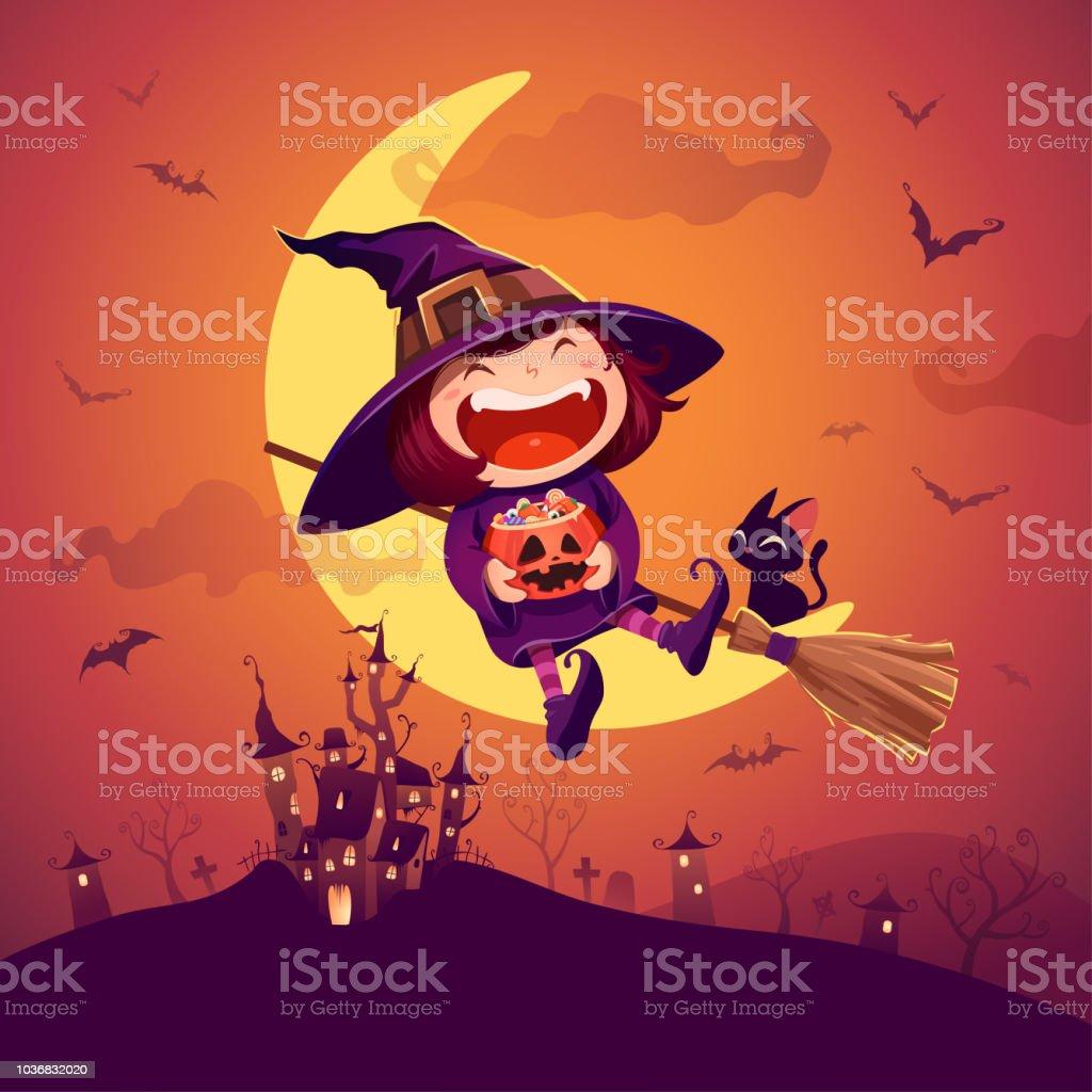 Disfraces de halloween 2020