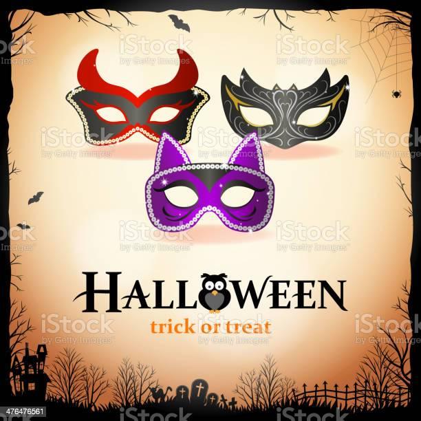 Halloween masquerade party vector id476476561?b=1&k=6&m=476476561&s=612x612&h=ahu ewdf9gcuq6c1jhck34a3uzftx9ulsy8pgnwpsk8=